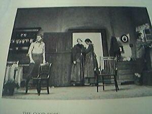 picture-1938-theatre-good-hope-surry-theatre-herman-heijerman-samue