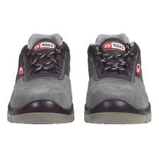 Taille 43 Chaussures de sécurité Miami hautes Baudou
