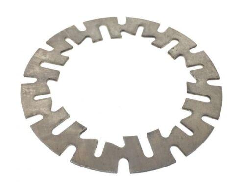 Kupplung Kupplungslamelle Reibscheibe Stahl für Kreidler Florett RS RMC LF Flory