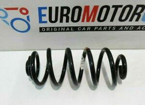 BMW-Barra-Molla-Posteriore-X5-F15-33536779864-6779864