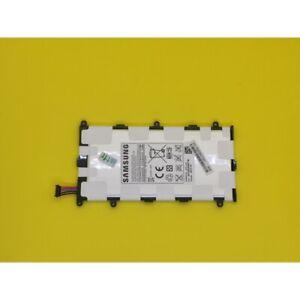 Batterie Battery Samsung GT-P3110 SP4960C3B 4000mAh 3.7v