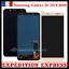 Pour-Samsung-Galaxy-J6-2018-J600-LCD-Ecran-Digitizer-Vitre-Tactil-d-039-affichage miniature 1
