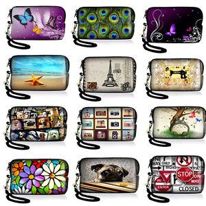 Universal-Soft-Compact-Digital-Camera-Case-Bag-Pouch-For-Canon-Nikon-Sony-Kodak