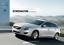 2011 2013 Betriebsanleitung DEUTSCH Volvo V60 Bedienungsanleitung 2010 2012