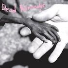 Plastic Surgery Disasters 0767004290119 by Dead Kennedys Vinyl Album