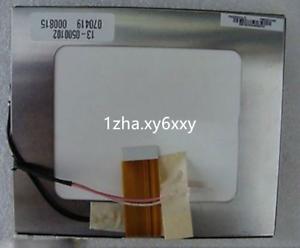 Lcd Screen Display Panel 1zha62 LF 5 inch PA050XS1 PA050XS1