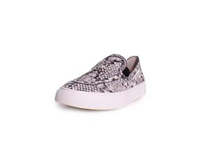 Tory Burch Huarache 2 Slip on Sneaker