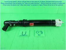 Navitar Zoom 1 60123a Amp 1 6015 Amp Sentech Stc N63bj Lens As Photo Sndm Mov