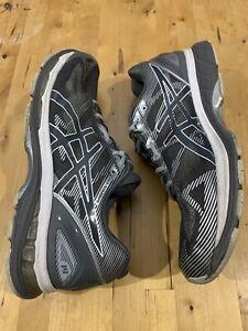 Men's Asics Gel Nimbus 19 Running Shoes