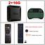 2020-X96Q-TV-Box-Android-10-Allwinner-H313-4K-2-4G-Wifi-Mini-Multimedia-1GB-2GB miniature 16