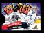 2011-12-Pinnacle-Hockey-251-Rookies-Inserts-You-Pick-Buy-10-cards-FREE-SHIP thumbnail 109