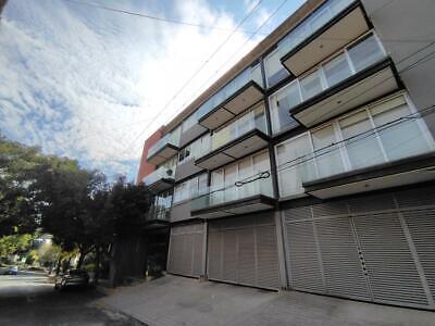 Departamento en Renta 86 m2 en segundo piso en Las Aguilas 2 Rec  2 banos  2 cajones