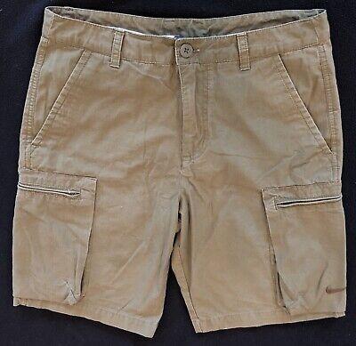 nike shorts zipper