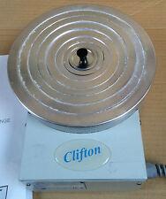 CLIFTON 1000 SERIES BOILING BATH 1026E