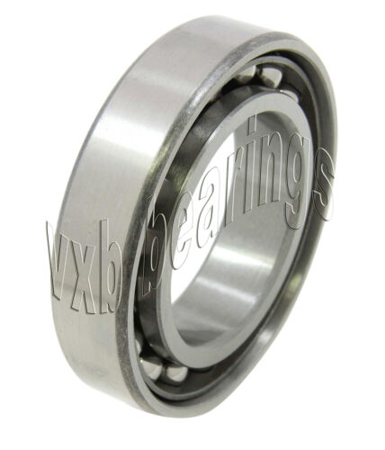 7015C P5 ABEC-5 Quality High Precision Angular Contact Bearing 75x115x20
