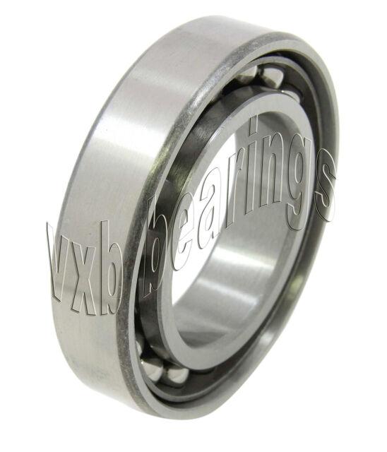7005B Bearing Angular Contact 25x47x12 Ball Bearings 8889