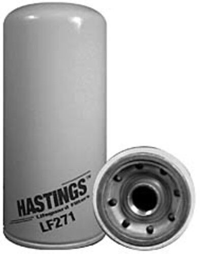 Auto Trans Filter Hastings LF271