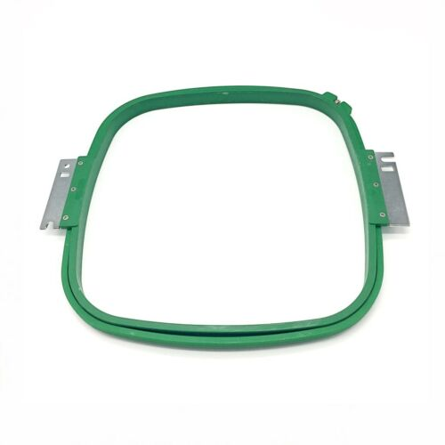 6 Sets 30x30cm Large Square Embroidery Hoops for Tajima Embroidery Machines