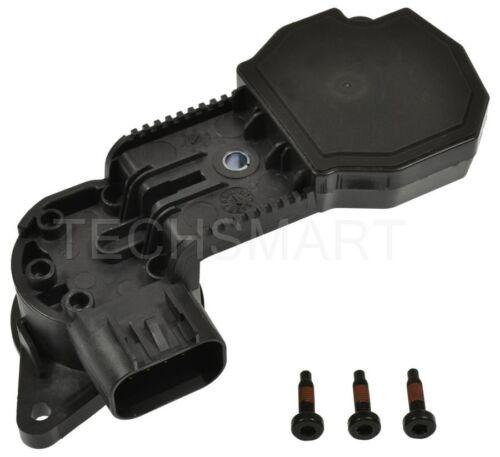 Throttle Position Sensor Kit TechSmart I05002