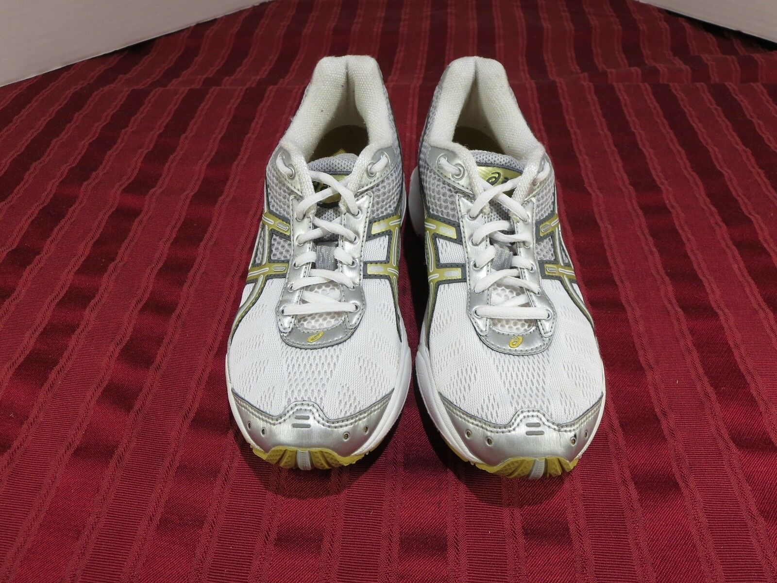 Asics Gel-Landreth Shoes 3 Running Fitness CrossFit Jogging Shoes Gel-Landreth Women Size 7.5 9fa5b4