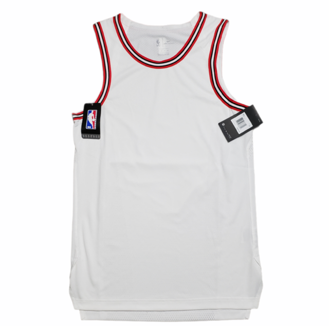 Nike NBA La Lakers Aeroswift Blank Jersey Size 56 XXL 2xl Ah8793 ...