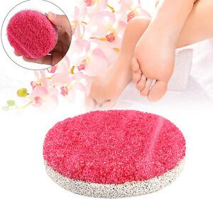 Dead-Hard-Skin-Cuticle-Remover-Pumice-Stone-Foot-File-Feet-Care-Clean-Scrub