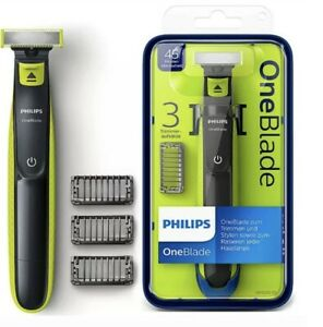 Philips-onebalde-qp2520-20-NEW-Product-Sealed-and-Original