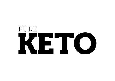 Pure Keto