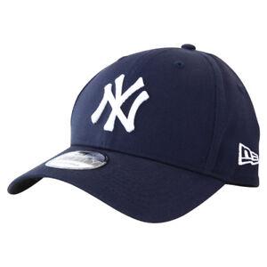 New-Era-New-York-Yankees-9FORTY-Cap-Navy-White