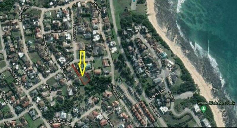 Studio other in Wavecrest For Sale