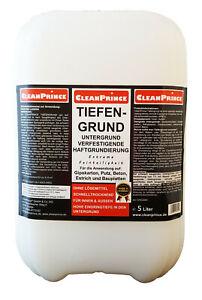 Tiefengrund-5-Liter-Haftgrundierung-Gipskarton-Putz-Fliesen-Estrich-feinteilig