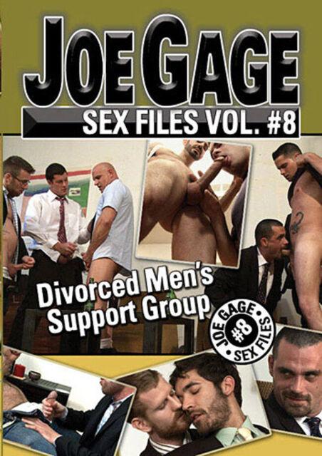 man sale gay Dvd