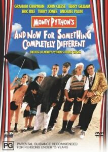 MONTY-PYTHON-039-S-And-Now-For-Something-Completely-Different-DVD
