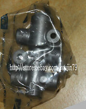 GENUINE  VALVE ASSY P.C.R HR235110  FOR  HYUNDAI  GALLOPER