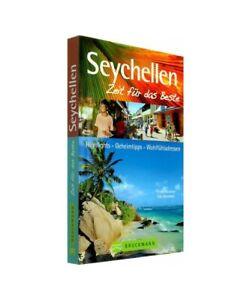 Udo-Bernhart-Erwin-Brunner-034-Seychellen-Zeit-fuer-das-Beste-034