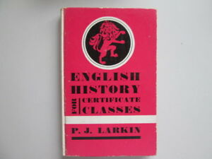 Acceptable-European-history-for-certificate-classes-1789-1939-Larkin-Patr