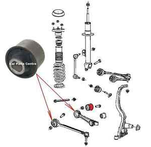 For Chrysler 300c 3 0 3 5 5 7 Rwd Front Lower Suspension