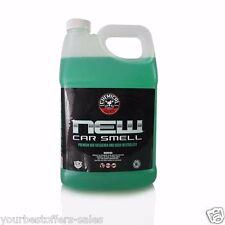 Chemical Guys Air Freshener Car Smell Premium Odor Eliminator Deodorizer Gallon