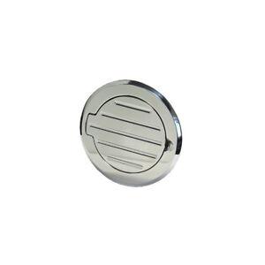 97-03-FORD-F150-F-150-LIGHTNING-BILLET-FUEL-GAS-DOOR