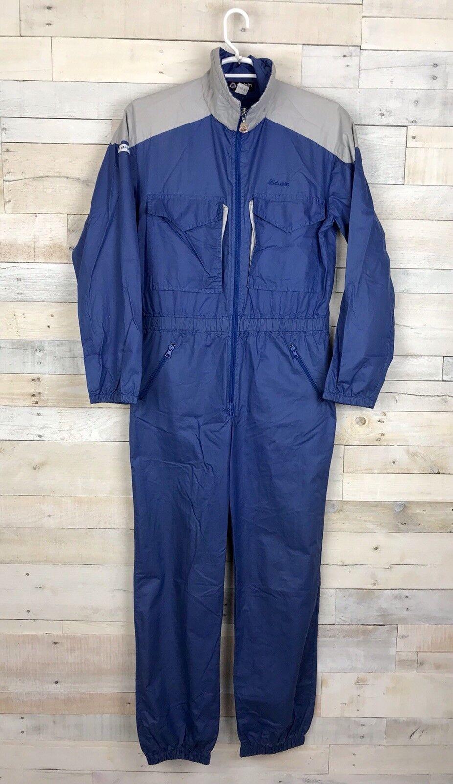 De Dubin Italia Azul Sin Forro Invierno Traje Para  Nieve De Esquí Traje de Chaqueta y Pantalones Unisex 52 41  oferta de tienda