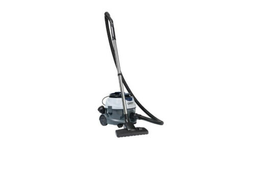 Nilfisk VP100 Vacuum Cleaner 240v 1000w