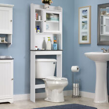 images small smarton fairmont bathroom space instructions white assembly cabinet of saver co