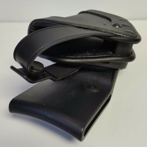 Size 34 3534-3 Uncle Mike/'s Pro-3 Duty Holster Beretta PX-4 Storm Right Hand