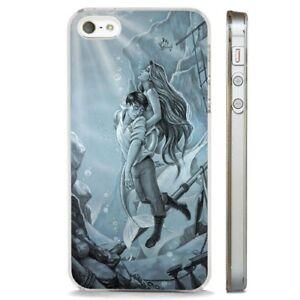 cover iphone 6 sirenetta