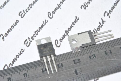 1pcs- MOTOROLA MC7905CT Transistor TO-220 Genuine 7905