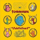 Oddfellows [Digipak] * by Tomahawk (CD, 2012, Ipecac (Label))