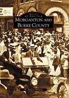 Morganton and Burke County by H Eugene Willard (Paperback / softback, 2001)