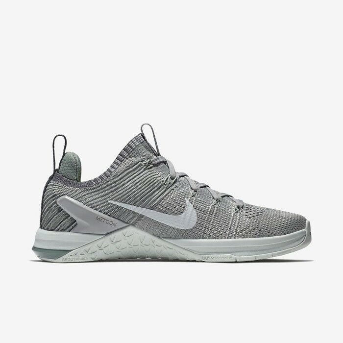 Men's/Women's Nike 2 Metcon DSX  Flyknit 2 Nike BNIB 924595-004 Crossfit/Training/Gym use Beautiful appearance Quality and consumer first VG2201 b84d31