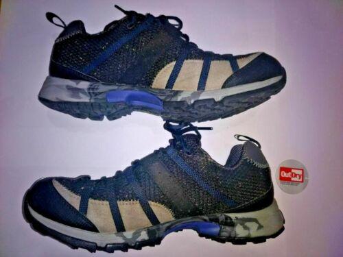 Chaussures Chaussures de imperm sentier de 6Tv1wqT5