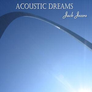 Acoustic-Dreams-Jack-Jezzro